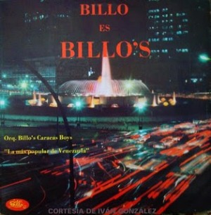 Billo es Billos
