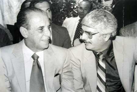 Billo & Renato