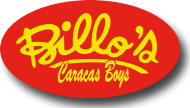 Billos Caracas Boys